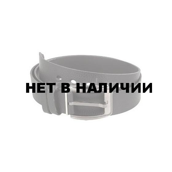 Ремень ОМОН 40мм