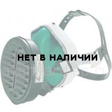 Респиратор Ф-62 ш