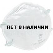 Респиратор 3М 8101