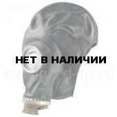 Маска ШМП