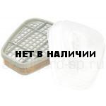 Фильтр ЗМ 6051