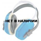 Наушники противошумные СОМЗ-3