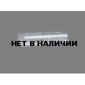 Фонарь Fenix E03R, серый
