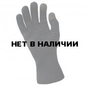 Водонепроницаемые перчатки Dexshell ThermFit Neo Gloves S (DG324TSBLKS)