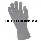 Водонепроницаемые перчатки Dexshell ThermFit Neo Gloves L (DG324TSBLKL)