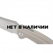 Нож Ruike P155-B черный