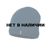 Шапка водонепроницаемая Dexshell Beanie Solo, DH372-NBSM темно-синий, размер S/M 56-58 см