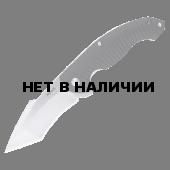 Нож Ruike P851-B