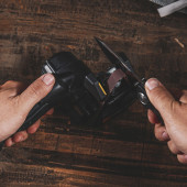 Точилка электрическая Work Sharp Knife & Tool Sharpener WSKTS2-I