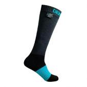 Водонепроницаемые носки Dexshell Extreme Sports XL (47-49)