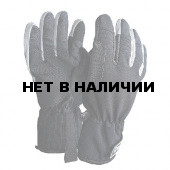 Водонепроницаемые перчатки Dexshell Ultra Weather Outdoor Gloves, черный XL