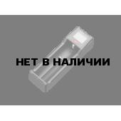 Зарядное устройство Fenix ARE-D1