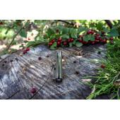 Нож Ruike Hussar P121 зеленый