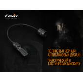 Выносная тактическая кнопка Fenix AER-02 V2.0