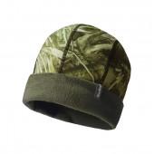 Шапка водонепроницаемая Dexshell Watch Hat Camouflage DH9912RTC размер SM, камуфляж 56-58 см