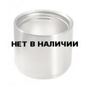 Термос Esbit MAJORIS VF750TL-S, из нержавеющей стали с двойной крышкой, стальной, 0.75 л