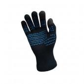 Водонепроницаемые перчатки Dexshell Ultralite Gloves S