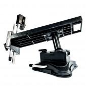 Магнит для точилок Ganzo и Apex Edge Pro 40х20х10 мм, прямоугольник