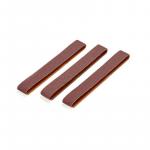 Набор сменных ремней Work Sharp Replacement belt Kit, 3 ШТ. CPAC009