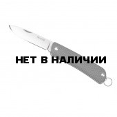 Нож multi-functional Ruike Criterion Collection S11-B черный