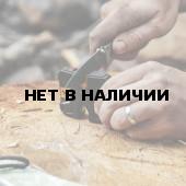 Точилка ручная Work Sharp PIVOT SHARPENER, WSEDCPVT-I