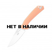 Нож Firebird FH921-OR