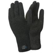Водонепроницаемые перчатки DexShell ToughShield Gloves S (DG458NS)