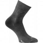 Носки Lasting PLB 900, cotton+nylon, черный, размер L (PLB900L)