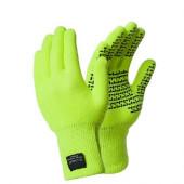 Водонепроницаемые перчатки DexShell TouchFit HY Gloves M (DG328N-HM)