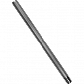 Lansky алмазный стержень Fine grit Diamond