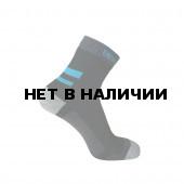 Водонепроницаемые носки Dexshell Running Socks XL (DS645ABLXL)
