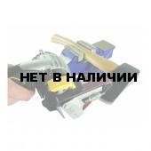 Точилка электрическая Work Sharp Knife & Tool Sharpener Ken Onion Edition