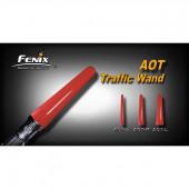 Сигнальный жезл Fenix AOT-M