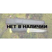 Нож Morakniv Fishing Comfort Fillet 090, 12207