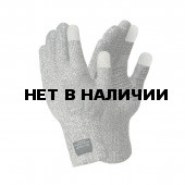 Водонепроницаемые перчатки DexShell TechShield XL