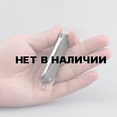 Нож multi-functional Ruike S21-N коричневый