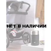 Термос для еды Esbit FJ1000TL-DG, черный, 1.0 л
