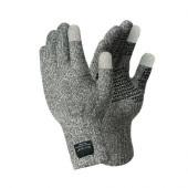 Водонепроницаемые перчатки DexShell TechShield L