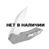 Нож Firebird FH31-CF