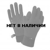 Водонепроницаемые перчатки Dexshell StretchFit Gloves, черный XL
