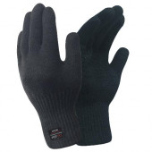 Водонепроницаемые перчатки Dexshell Flame Retardant M