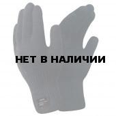 Водонепроницаемые перчатки Dexshell Flame Retardant XL