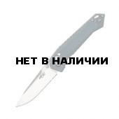 Нож Firebird FB7651-GY