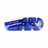 Точилка для ножей Lansky QuadSharp QSHARP