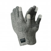 Водонепроницаемые перчатки DexShell TechShield M