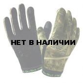 Водонепроницаемые перчатки Dexshell Drylite Gloves LXL