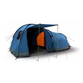Палатка Trimm Family ARIZONA II, синий 4+1