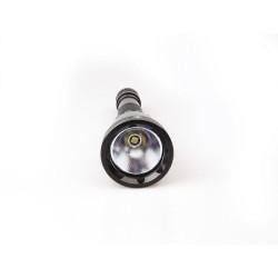 Фонарь для дайвинга Ferei W158BII Cree XM-L2 (теплый свет диода) (W158BIIV20)