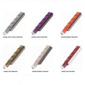 Точилка для ножей Lansky Deluxe Diamond Knife Sharpening System LNLKDMD