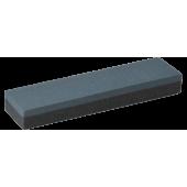 Lansky камень точильный из (карбида вольфрама) Coarse (100 зернистость)/Fine (240 зер) LCB8FC